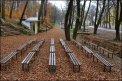 Fotografia: jesene udolie, fotograf: Lukáš Bolgáč, tagy: priroda,udolie