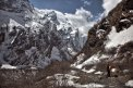 Fotografia: pohľad do údolia, fotograf: Ľubomír Činčura, tagy: pohľad,do,údolia