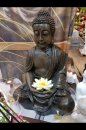 Fotografia: Budha, fotograf: Richard Halak, tagy: ...