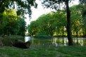 Fotografia: Letná pohoda, fotograf: Rasto Hadeels, tagy: strom,voda,príroda,farby