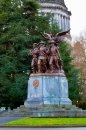 Fotografia: súsošie hovorí za všetko..., fotograf: Pavol Novák, tagy: Washington, susosie, Canon500D