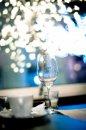 Fotografia: Pred skúškou, fotograf: Andrej Lenčucha, tagy: pohar, vino, kava, skuska