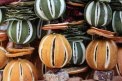 Fotografia: Sušené citrusy, fotograf: Patrik Kristl, tagy: citrusi